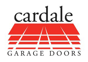 Cardale Logo Colour