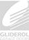 Gliderol Logo